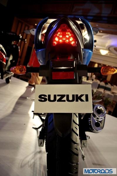 Suzuki Gixxer 155cc motorcycle india (4)