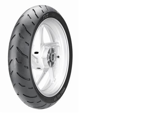 TVS-Tyres-ATT230R