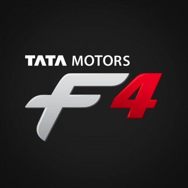 Tata-F4-Vista-facelift-images