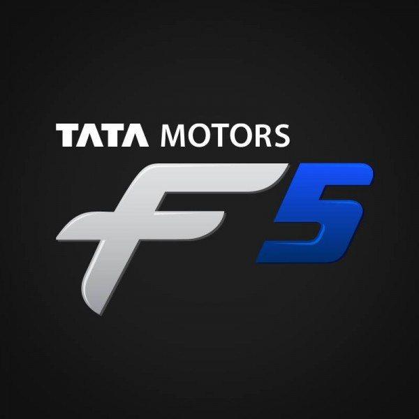 Tata-F5-manza-cs-images