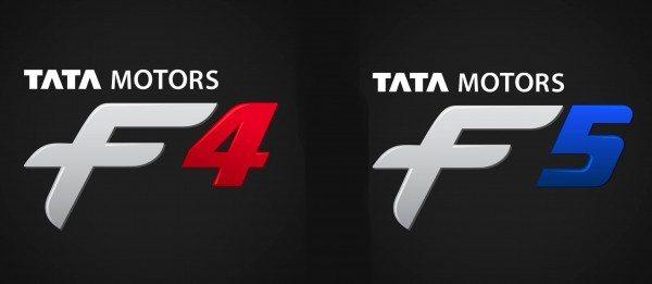 Tata-Falcon-5-teaser-3