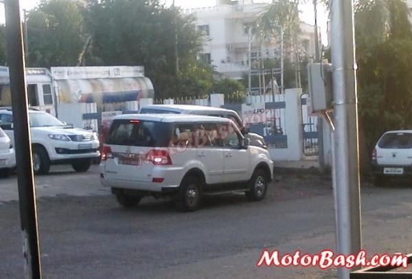 Tata-Sumo-Grande-facelift-movus-pics-2