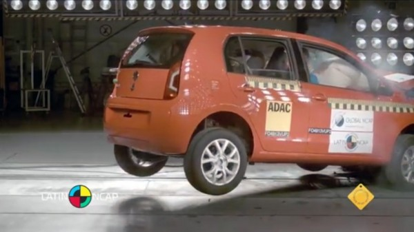 VW-Up-latin-ncap-1