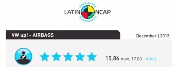 VW-Up-latin-ncap