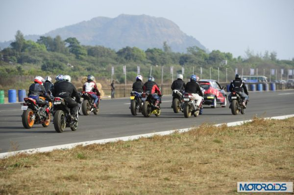 Valley Run 2014 drag race Aamby Valley (14)