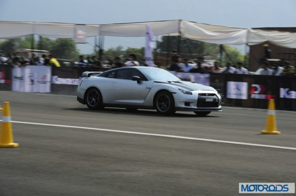 Valley Run 2014 drag race Aamby Valley (7)
