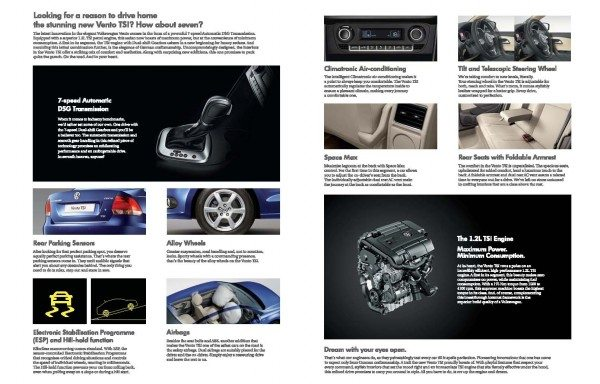 Vento TSI features_Page_2
