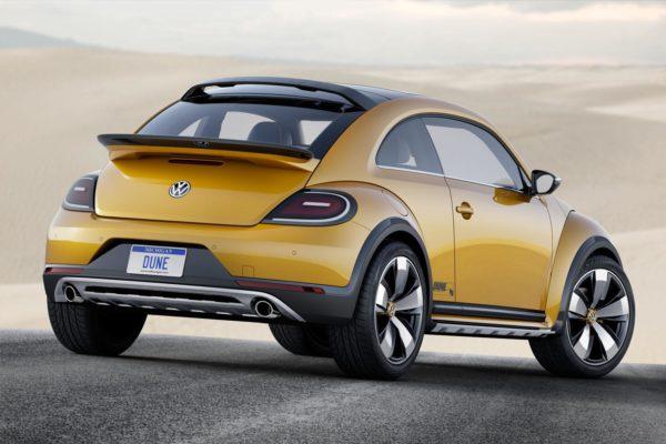Volkswagen-Dune-concept-pics (1)