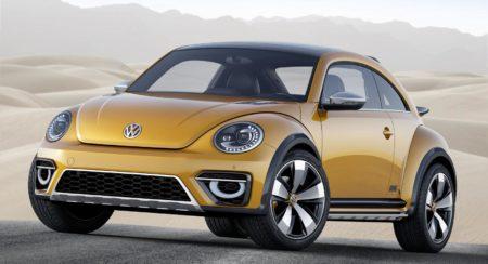 Volkswagen-Dune-concept-pics (2)
