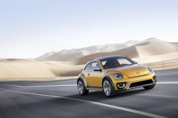 Volkswagen-Dune-concept-pics (3)
