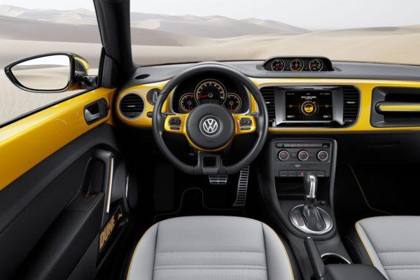 Volkswagen-Dune-concept-pics (4)