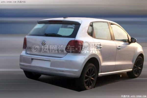 Volkswagen-Polo-Facelift-China-Pics-2