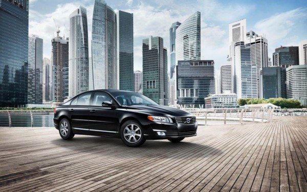 Volvo-S80-facelift-india-launch-image-2