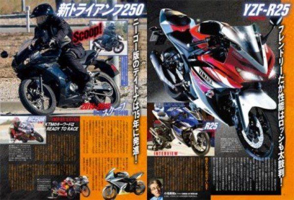 Yamaha-R25-launch-pics-2