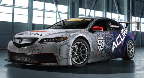 acura-2015-tlx-gt-race-car-images-1