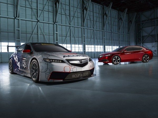 acura-2015-tlx-gt-race-car-images-2
