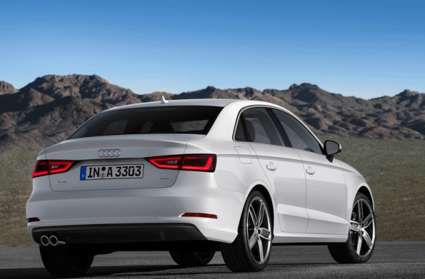 audi-a3-sedan-india-launch-pics-2