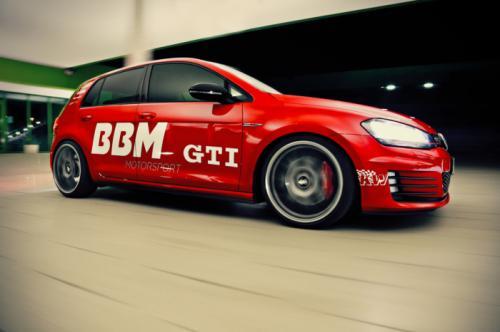 bbm-motorsport-volkswagen-golf-gti-pics-1