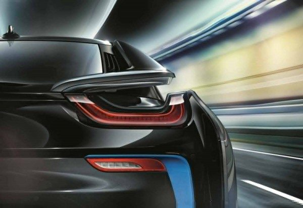 bmw-i8-india-launch-teaser