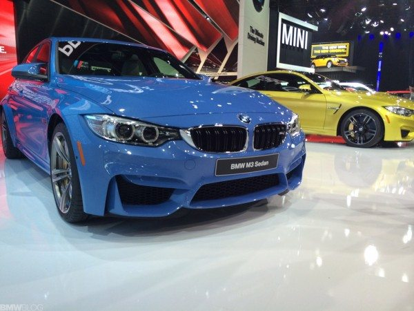 bmw-m3-m4-price-us