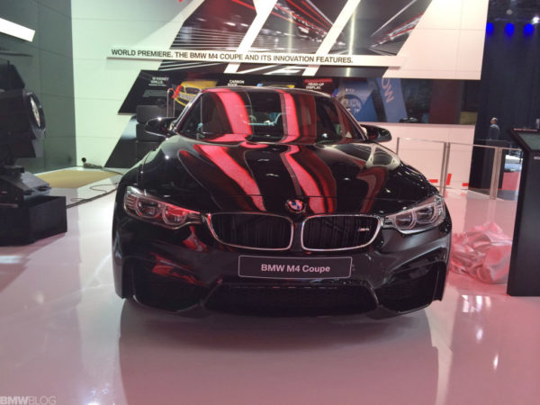 bmw-m4-coupe-naias-2014-pics-1