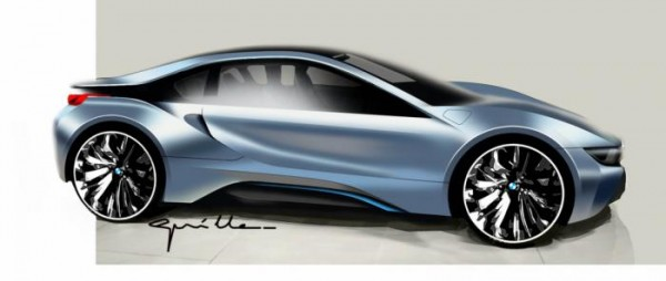 bmw-toyota-sports-car