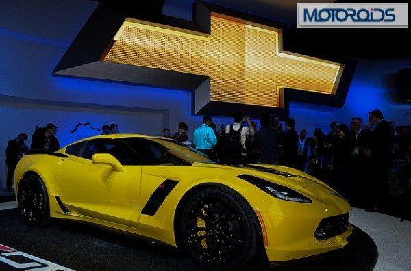 chevrolet-corvette-z06-pics- (1)