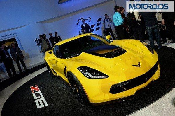 chevrolet-corvette-z06-pics- (2)