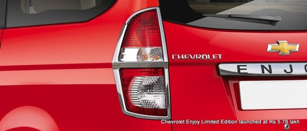 chevrolet-enjoy-limited-edition-pics-3