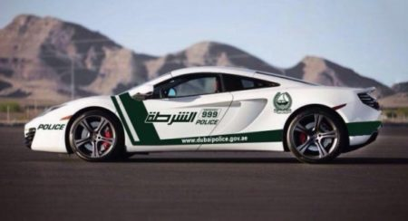 dubai-police-mclaren-mp4-12c-patrolling-car
