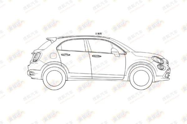 fiat-500x-patent-images-4