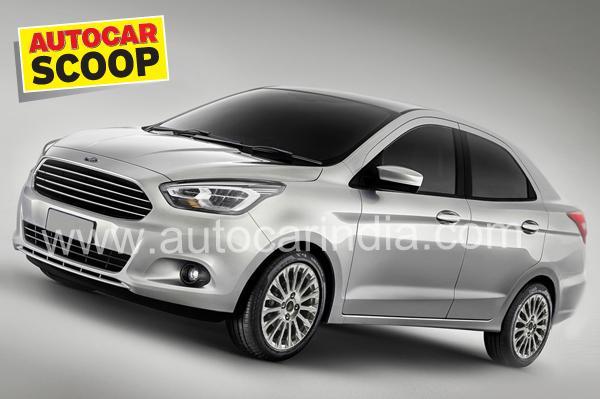 ford-compact-sedan-pics