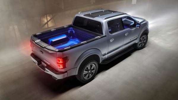 ford-f150-2015-engine