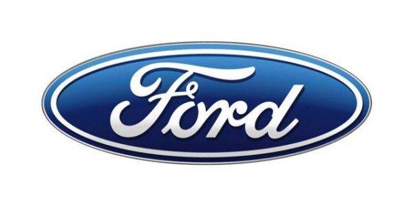 ford-india-logo