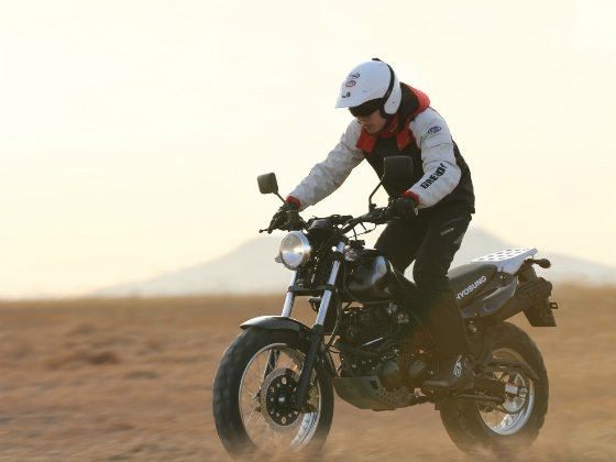 hyosung-rt125d-india-launch-1