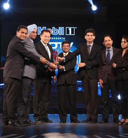 hyundai-grand-i10-ndtv-car-of-the-year-2014