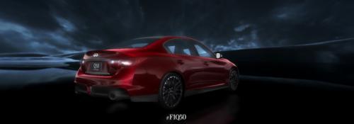infiniti-q50-eau-rouge-concept-pics-1