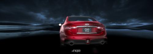 infiniti-q50-eau-rouge-concept-pics-2