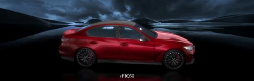 infiniti-q50-eau-rouge-concept-pics-3