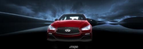 infiniti-q50-eau-rouge-concept-pics-4