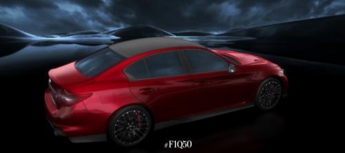 infiniti-q50-eau-rouge-concept-pics-5