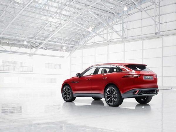 jaguar-c-x17-brussels-motor-show-pics-4