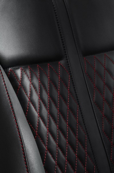 jaguar-xk-dynamic-r-interiors