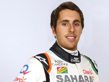 juncadella-force-india