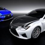 Toyota hints at bringing Lexus to India