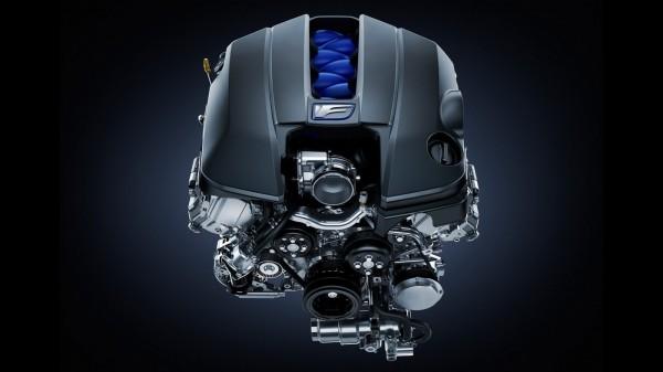 lexus-rc-f-carbon-package-pics-9