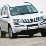 More than 75,000 units of Mahindra XUV500 sold in just over 2 years!