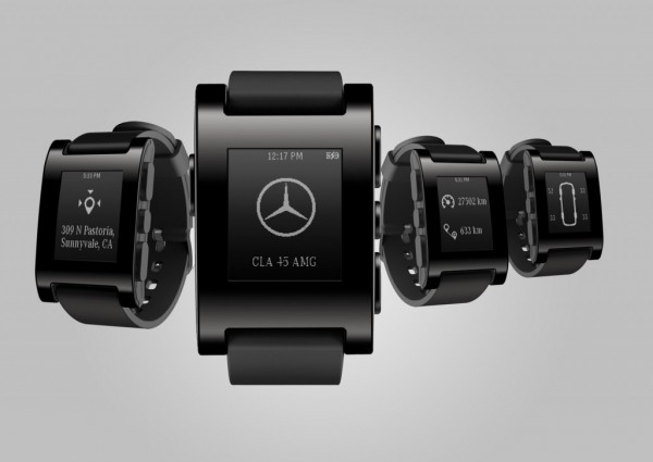 mercedes-smart-watch-1