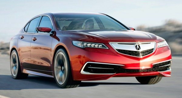naias-2015-acura-tlx-images-1