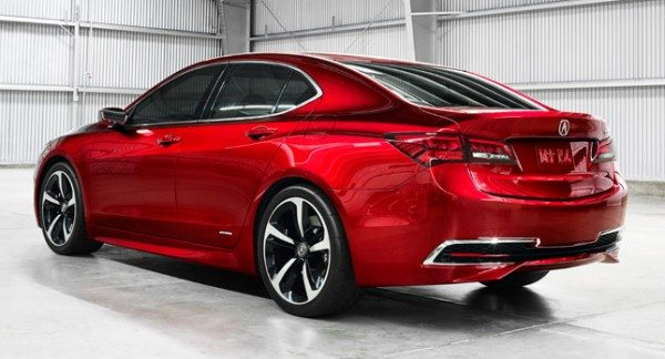 naias-2015-acura-tlx-images-2